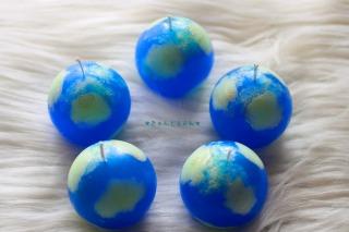 地球ならべ.jpg
