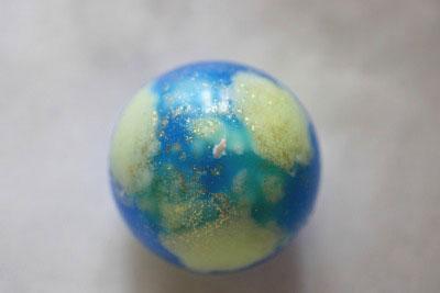 地球真上-3.jpg