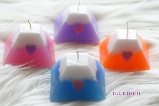 s-lovefuji-1.jpg