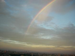 0808虹.jpg