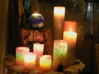 s-0718-candle.jpg